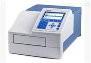 美国热电FC全自动酶标仪价格