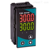 MAXVU英国WEST温度手机原装手机版