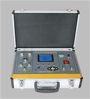 YF2008型SF6密度继电器校验仪