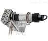 进口美国安捷伦AGILENT火焰光度检测器