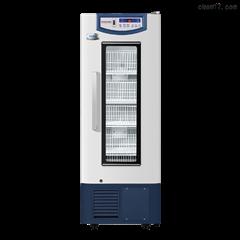 2-8℃GSP单门透光型药品保存箱  HXC-158
