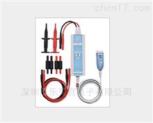 PBDH0150日本横河 PBDH0150示波器高压差分探头