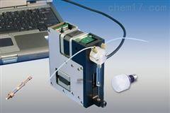 兰格MSP1-C2 工业微量注射泵