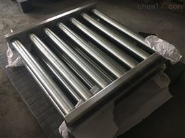 TCS流水线辊桶秤,滚筒电子秤60kg