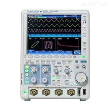 DLM2000系列日本横河 DLM2000系列数字混合信号示波器
