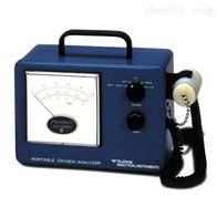 320气体分析仪原装 Analox  320气体分析仪