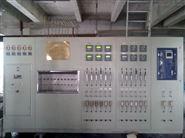 电厂 矿场 专用磷酸根BQGL-Z-LF/DC过滤器