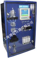 LNG-5087中文聯氨表