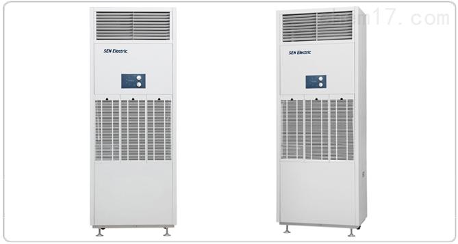 森井电气CH2300RB全自动环保除湿机