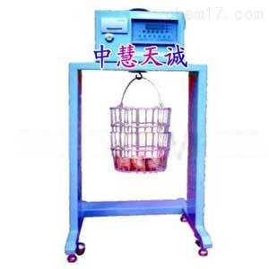 ZH7720淀粉含量测试仪