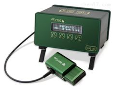 BE 2100 在线细胞浓度OD值测量仪