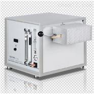 德国Eltra(埃尔特)氢扩散分析仪H-500