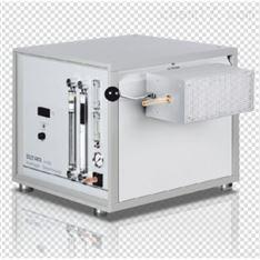 德国Eltra(埃尔特)氢扩散分析仪