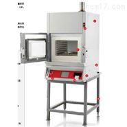 ABA-卡博莱特沥青粘结剂分析仪