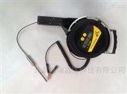 北京防爆安全温度测量仪