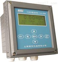 YLG-2058在线PH、余氯连续检测仪YLG-2058