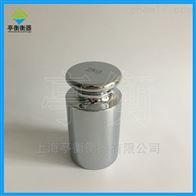 2公斤钢制镀铬砝码,M1级电镀标准砝码