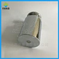 M1等级钢制砝码,5kg电镀砝码价格