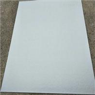 HP10型耐热云母板