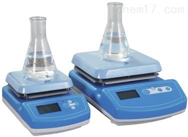 IT-095B加热磁力搅拌器(铝合金压铸外壳)