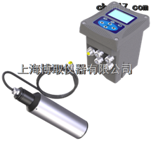 ZDYG-2088ZDYG-2088投入式浊度在线分析仪