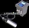 ZDYG-2088投入式浊度在线分析仪