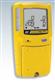 BW四合一气体检测仪