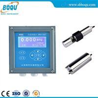 帶自動清洗在線濁度計ZDYG-2088Y/T