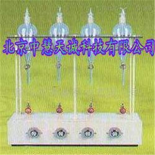 液液萃装置