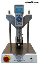 GR-150美国GR肉质嫩度仪/沃布剪切力仪GR-151/152