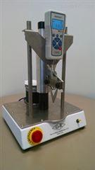 MODEL2000DMODEL2000D肉类沃布剪切力嫩度仪GR-151