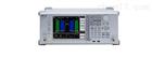 安立MS2830频谱分析仪二手