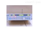 創信SG-1501信號發生器二手