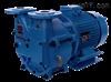 销售VAKUUM BOHEMIA泵、Topp产品