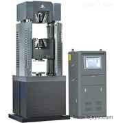 WAWD-2000B型电液伺服万能试验机价格