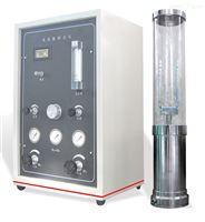 PZY-3氧指数测定仪材料试验机