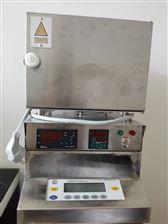 GYW-III(0.1g)焦炭水分测定仪