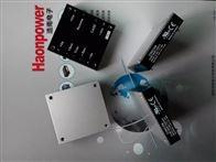 CHB150-48S05 CHB150-48S33半砖电源模块CHB150-48S24 CHB150-48S12