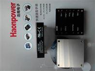 CHB200-48S24 CHB200-48S48CINCON砖式电源CHB200-24S05 CHB200-48S12