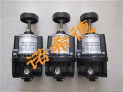 转换器TT7800FAIRCHILD电气转换器TT7800