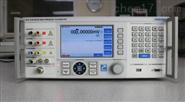 Transmille5080A电池动力PAT测试仪