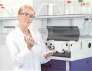 德国Berthold LB943全功能微孔板分析仪