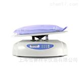 PMR-100GRANT PMR-100平台摇床-可调角度 上海价格