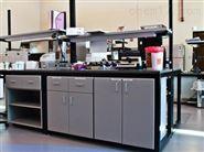 化肥厂实验室建设仪器设备配套