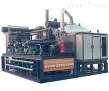LYO-10真空冻干机厂家