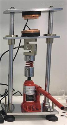FT-341SJBFT-341SJB雙極板材料四探針低阻儀