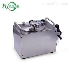 便携式气溶胶发生器