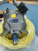 供应力士乐柱塞泵A2F0180/61R-PPB05包邮