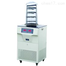 草莓视频新版在线观看 FD-1A-110 真空冷冻干燥机