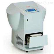 食源性致病菌检测 实时荧光定量PCR系统